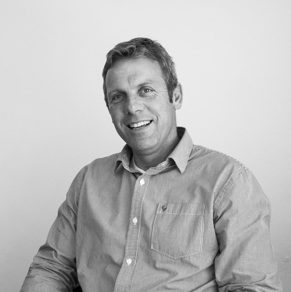 Johan Snyman