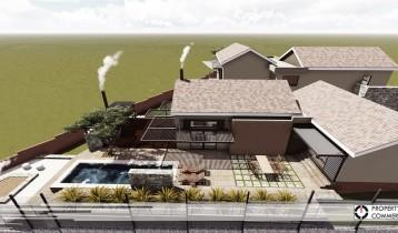 Residential - House E Synman